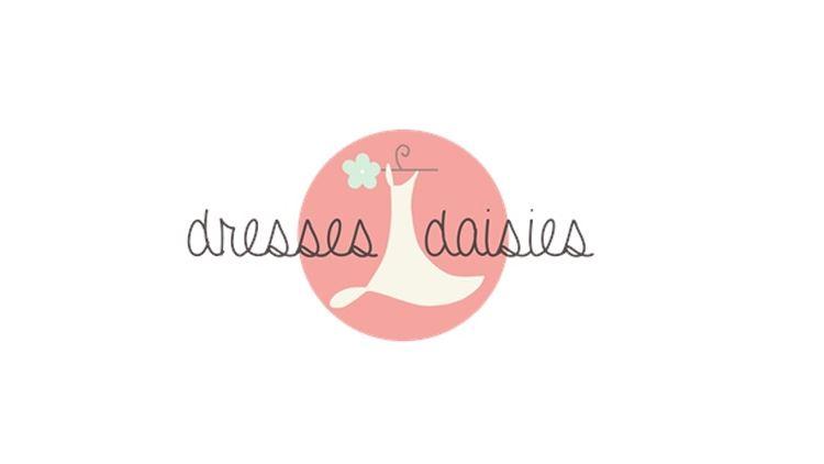 dressesanddaisies0912