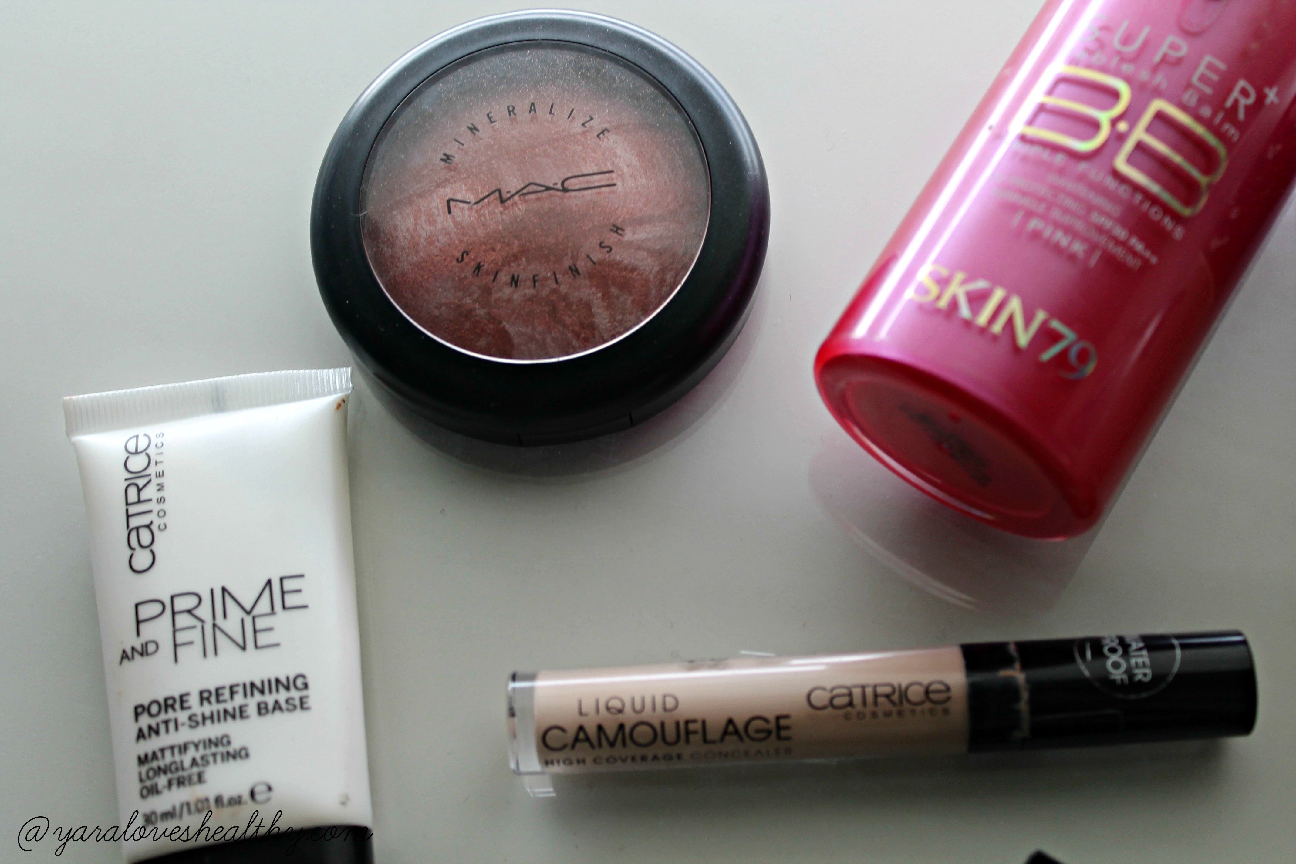 daily makeup essentials3