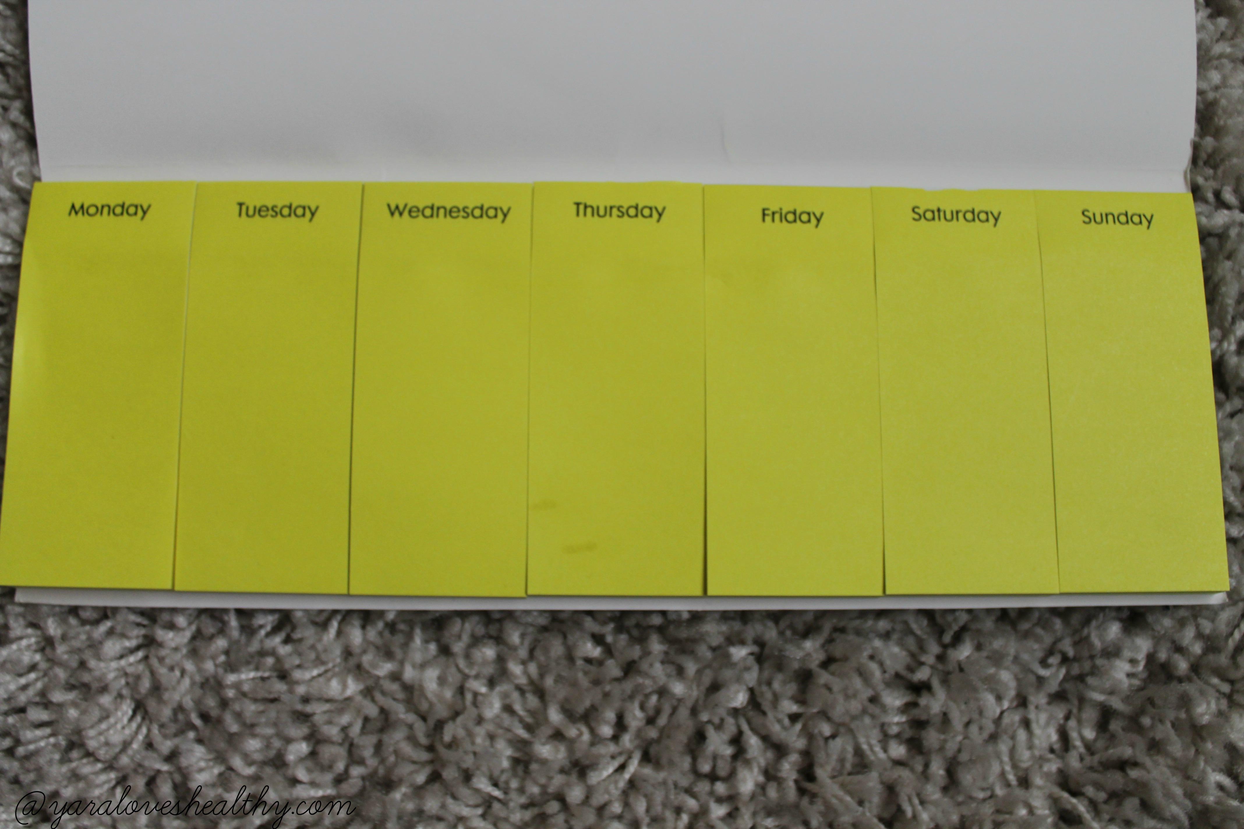 weeklyplanner1