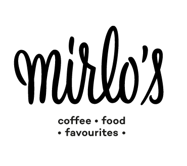 mirlos_logo_website